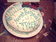 2006_tyler_cake.jpg