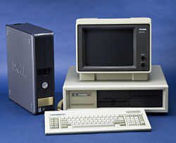 2007_dell_smithsonian.jpg