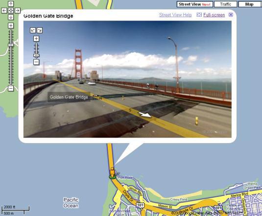 2007_googlemapsstreet.jpg