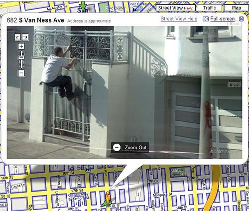 2007_google_streetview.jpg