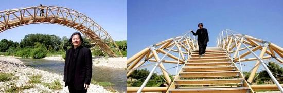2007cardboardbridge.jpg
