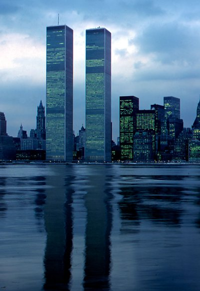 2007wtc_finished3.jpg