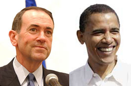 2007huckabee-obama.jpg