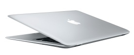 2008macbookair2.jpg