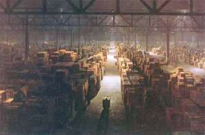 2008_government_warehouse