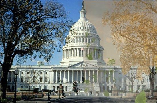 CapitolBuildingb4
