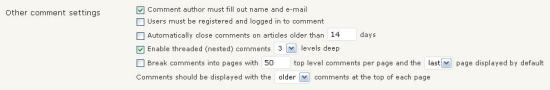 wp_comments2